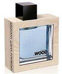 Туалетная вода DSQUARED2 HE WOOD OCEAN WET  EDT 100ml