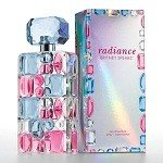Парфюмерия Britney Spears Radiance W edp 50ml
