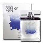 Frank Oliver EAU DE Passion Men edt 75ml