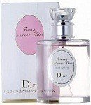 Туалетная вода Christian Dior Dior forever and ever edt 100ml