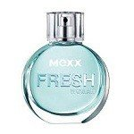 Туалетная вода Mexx Fresh Woman edt 50ml TESTER
