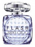 Туалетная вода Jimmy Choo Flash W EDP 100ml TESTER