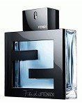 Туалетная вода Fendi Fan Di Acqua pour homme edt 50ml