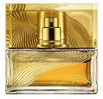 Парфюмерия Shiseido Zen Gold Elixir edp 50ml
