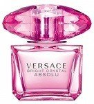 Парфюмерия Versace Bright Crystal Absolu edp 90ml TESTER