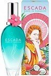 Туалетная вода Escada Born In Paradise W edt 30ml