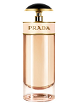 Туалетная вода Prada Candy L'eau edt 80ml TESTER