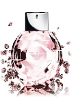Туалетная вода G.A. Armani Emporio Diamonds Rose edt 50ml TESTER