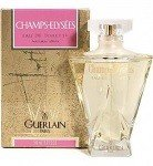 Туалетная вода Guerlain Champs Elysess edt 50ml