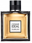 Туалетная вода Guerlain L HOMME IDEAL edt 50 ml