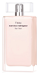 Туалетная вода Narciso Rodriguez L'EAU for her edt 50ml