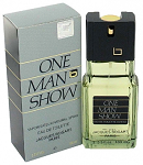 Туалетная вода Jacques Bogart One Men Show edt 100ml