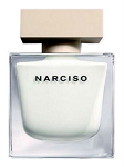 Парфюмерия Narciso Rodriguez Narciso edp 30ml