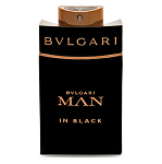 Парфюмерия Bvlgari Man in Black edp 60ml