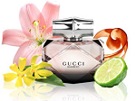 Парфюмерия GUCCI Bamboo edp 30ml