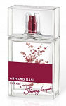 Туалетная вода Armand Basi in Red Blooming Bouquet edt 30ml
