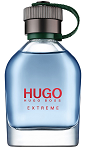 Парфюмерия Hugo Boss Hugo Extreme Man edp 60ml