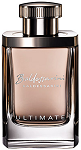 Туалетная вода Baldessarini Ultimate edt 90ml TESTER
