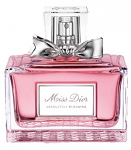 Парфюмерия Christian Dior Miss Dior Absolutely Blooming edp 50ml