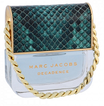 Парфюмерия Marc Jacobs Divine Decadence edp 30ml