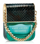 Парфюмерия Marc Jacobs Decadence edp100ml TESTER