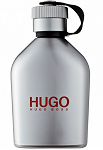 Туалетная вода Hugo Boss Hugo Iced edt 125 ml TESTER
