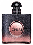 Парфюмерия YSL Black Opium Floral Shock edp 90ml TESTER