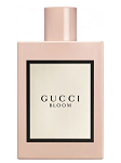 Парфюмерия GUCCI Bloom EDP100 ml TESTER