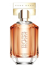 Парфюмерия Hugo Boss The Scent Intense For Her edp 50мл TESTER
