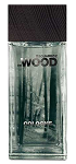 Туалетная вода Dsquared2 He Wood Cologne edc 75ml