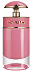 Туалетная вода Prada Candy Gloss edt 80ml TESTER