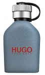 Туалетная вода Hugo Boss Hugo Urban Journey edt 125 ml TESTER