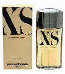 Туалетная вода Paco Rabanne XS Excess pour homme edt 50ml
