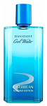 Туалетная вода Davidoff Cool Water Caribbean Summer edition edt 125ml