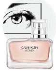 Парфюмерия Calvin Klein Women edp 100ml TESTER