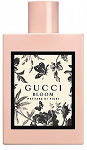 Парфюмерия GUCCI Bloom Nettare Di Fiori edp 100ml TESTER