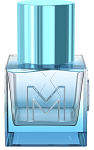 Туалетная вода Mexx Festival Splashes Man edt 50ml TESTER
