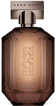 Парфюмерия Hugo Boss Boss The Scent Absolute For Her edp 50мл TESTER