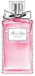 Туалетная вода Christian Dior Miss Dior Rose N'Roses edt 100ml TESTER