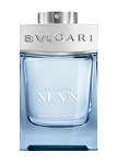 Парфюмерия Bvlgari Man Glacial Essence edp 100ml TESTER