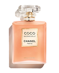 Туалетная вода Chanel Coco Mademoiselle L'eau Privee edt 50ml