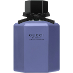 Туалетная вода Gucci Flora Georgeous Gardenia Limited Edition 2020 edt 100ml TESTER